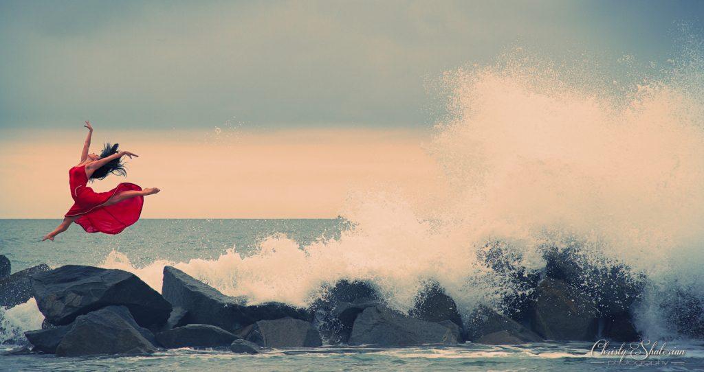 Naomi-composite-beach-waves-leap