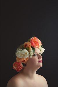 Glamour Portraits CSP