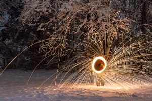 Steel Wool-1 copy
