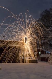 Steel Wool-4 copy