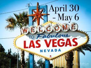 IG Vegas