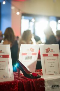 Red Shoe Party - Nashville-39