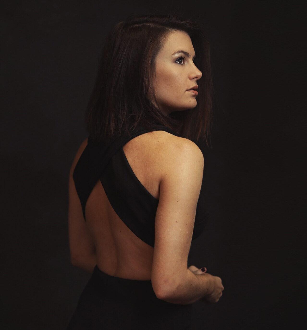 Christy Dux
